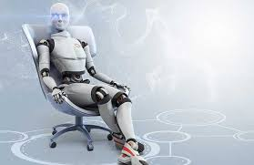 أول روبوت سياسي في العالم يدخل الانتخابات في نيوزيلندا - المواطن
