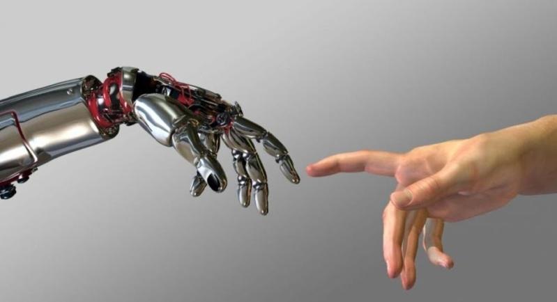 روبوت1