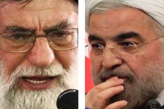 روحاني مجدّدًا في رئاسة إيران .. أعوام من التقية تنذر بالمزيد من الإرهاب - المواطن