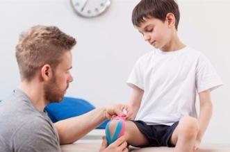 هذه الأعراض تنذر بالروماتيزم لدى طفلك - المواطن