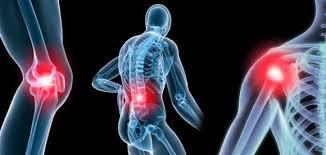 انتبه.. الروماتيزم يعزز حدوث التهابات مفصل الركبة - المواطن