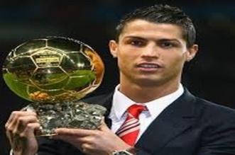 تقارير إسبانية تؤكد تتويج رونالدو بجائزة #الكرة_الذهبية - المواطن