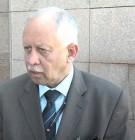 رياض-ياسين
