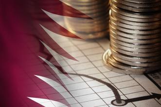 نظرة إيجابية للبنوك الخليجية في 2018 عدا قطر - المواطن