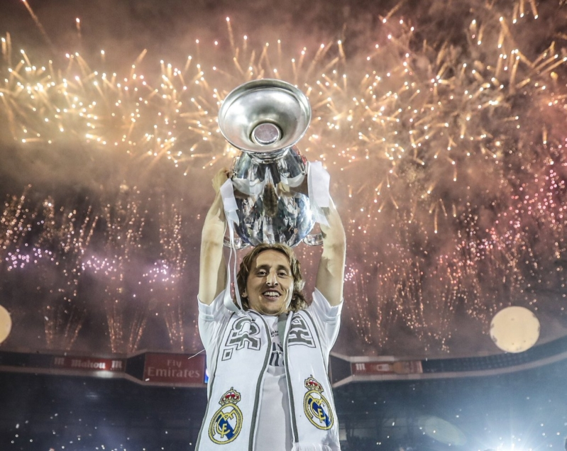 ريال مدريد2
