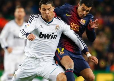 ريال مدريد5