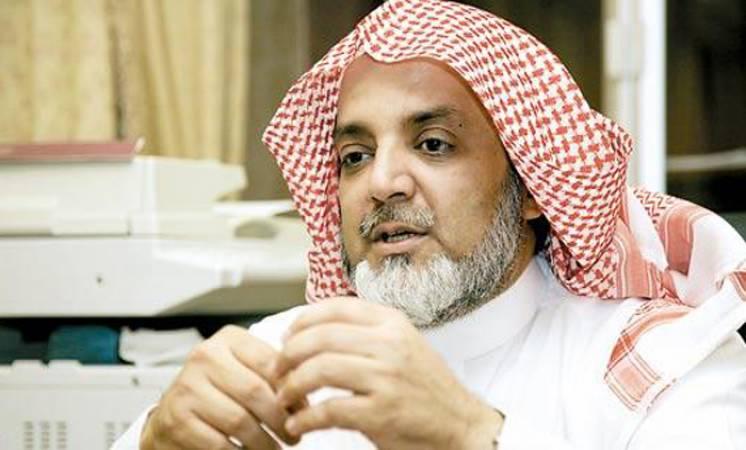 ر ناصر بن زيد بن داود