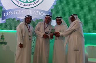 أول عملية لزراعة رحم في العالم أجريت في #جدة - المواطن