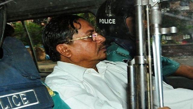 زعيم-حزب-اسلامي-بنغلادش