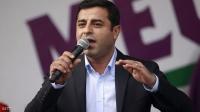 زعيم-حزب-الشعوب-الكردستاني