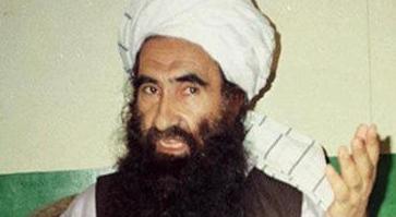 زعيم-طالبان-الجديد-منصور