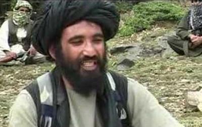 زعيم-طالبان-الجديد