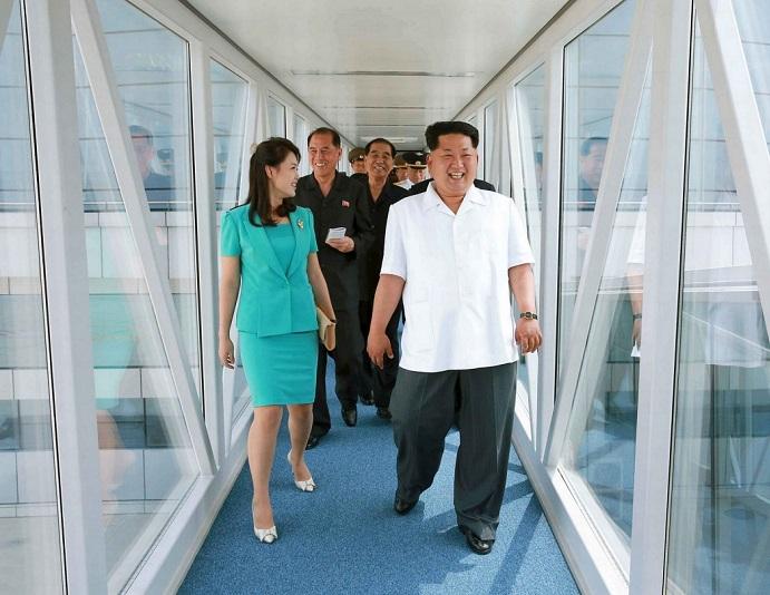 زعيم-كورياالشمالية (2)