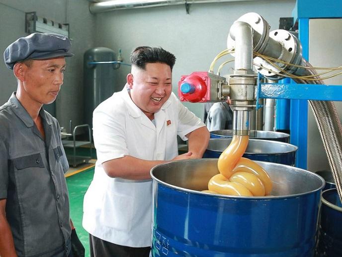 زعيم-كورياالشمالية (3)