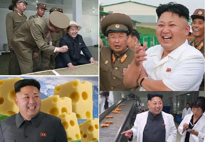 زعيم-كورياالشمالية (4)