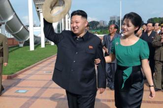 هذه الولاية الأميركية الأكثر تضررًا حال وقوع حرب مع كوريا الشمالية - المواطن
