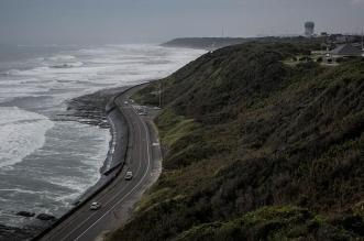 اليابان تحذر من موجات تسونامي بعد زلزال قوي - المواطن