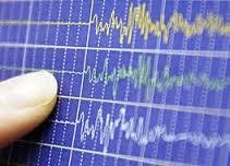 زلزال بقوة 7 درجات يضرب  جنوب البيرو