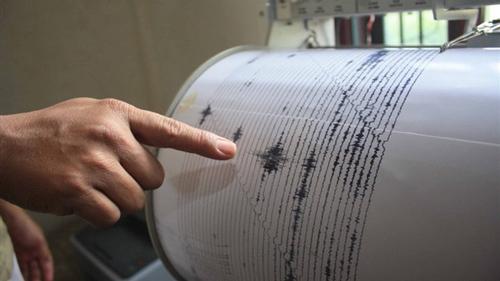 زلزال - زلازل