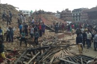 زلزال-شرق-نيبال (8)