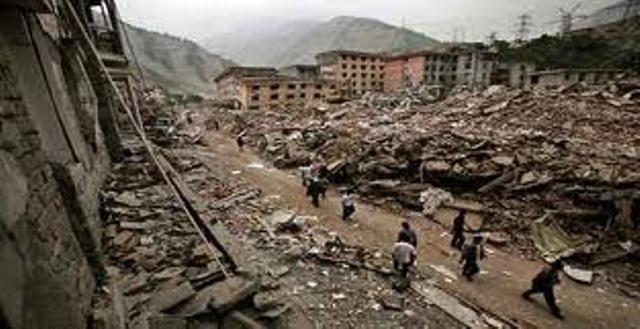 زلزال-يضرب-شمال-باكستان