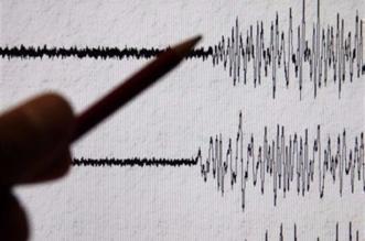 زلزال بقوة 6.6 درجة يضرب إقليم جاوة بإندونيسيا - المواطن