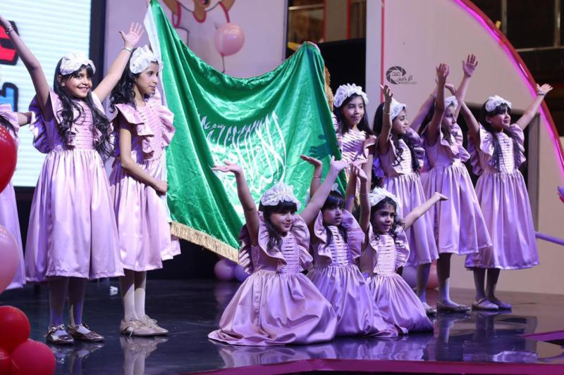 زهرات الرياض