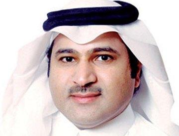 زهير الحارثي عضو لجنة الشؤون الخارجية بمجلس الشورى السعودي