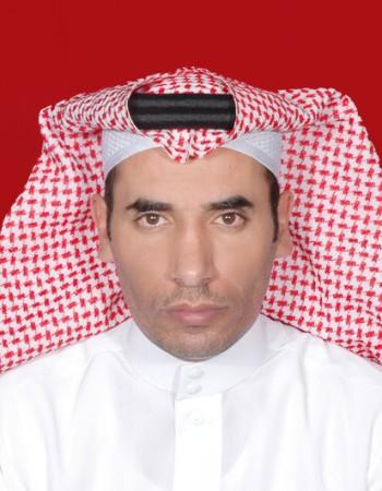 زهير عبدالله