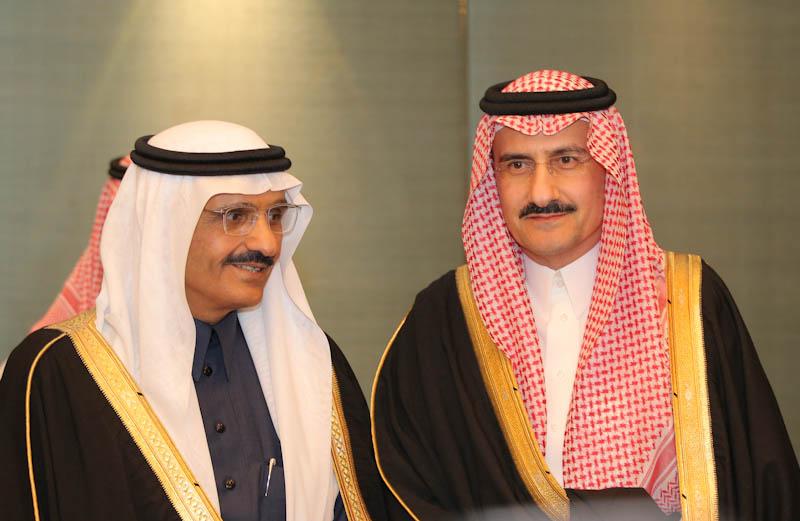 زواج ابنت خالد بن بندر صحيفة المواطن (34669057)  