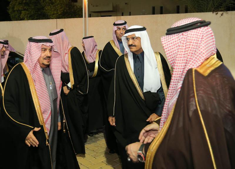 زواج ابنت خالد بن بندر صحيفة المواطن (34669061)  