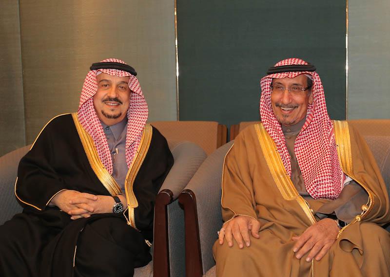 زواج ابنت خالد بن بندر صحيفة المواطن (34669068)  