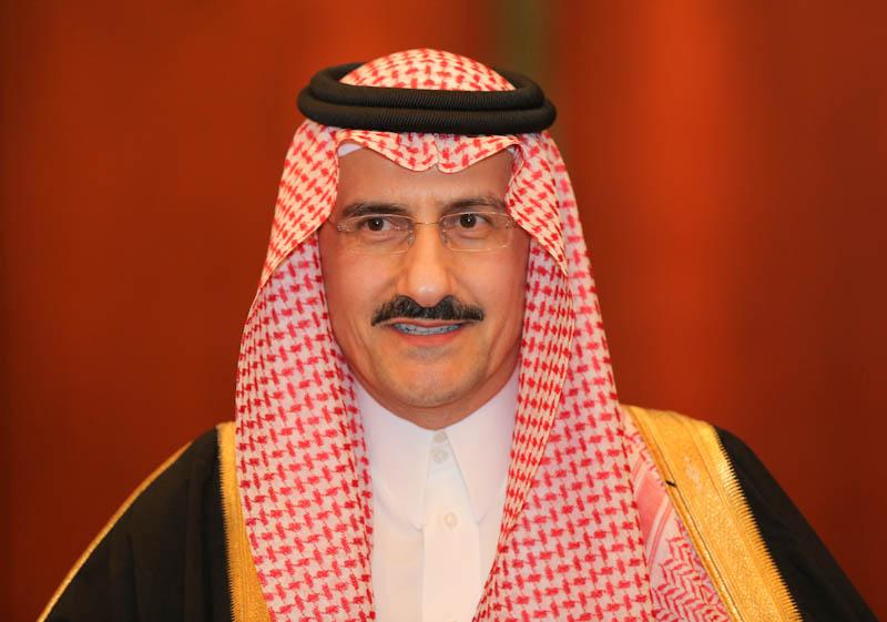 زواج ابنت خالد بن بندر صحيفة المواطن (34669070)  