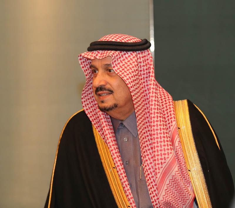 زواج ابنت خالد بن بندر صحيفة المواطن (34669071)  