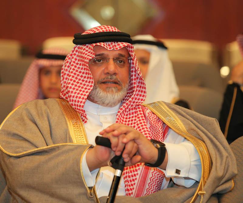 زواج ابنت خالد بن بندر صحيفة المواطن (34669072)  