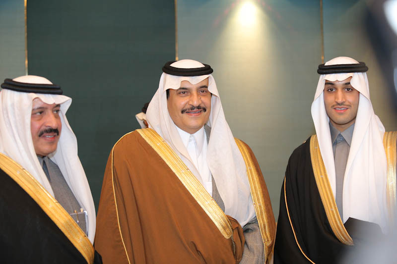 زواج ابنت خالد بن بندر صحيفة المواطن (34669073)  