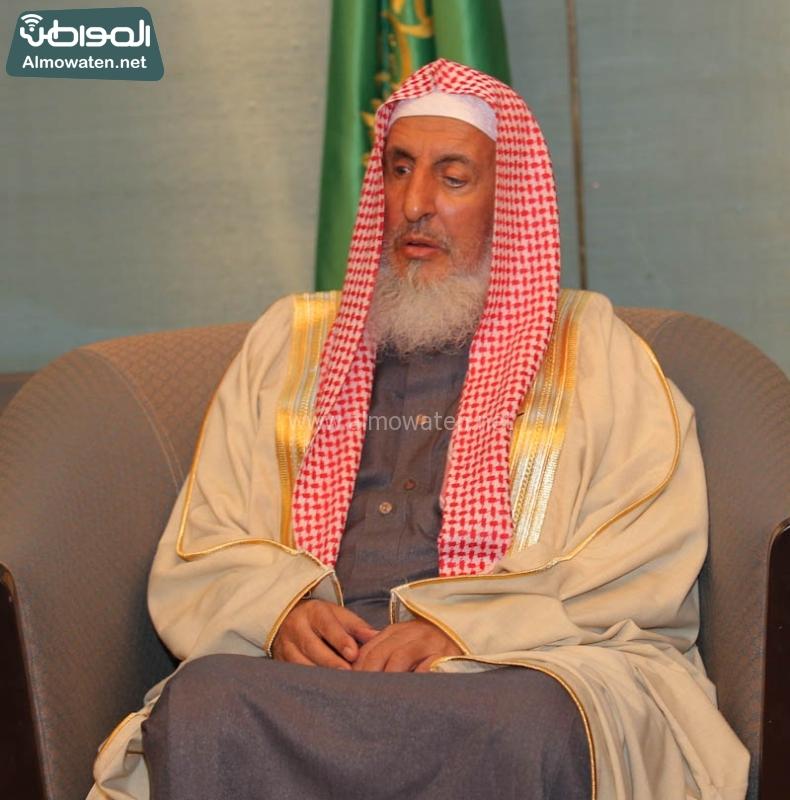 زواج ابنت خالد بن بندر صحيفة المواطن (34669074)  