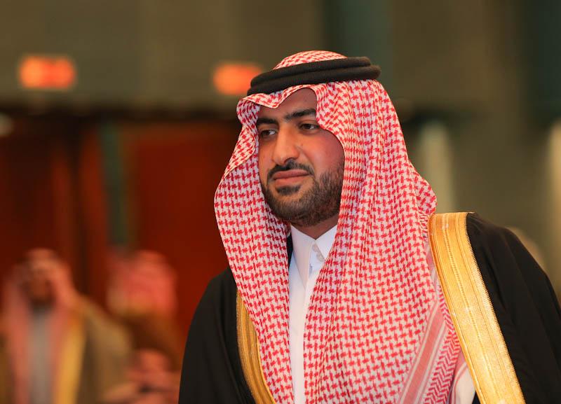 زواج ابنت خالد بن بندر صحيفة المواطن (34669075)  