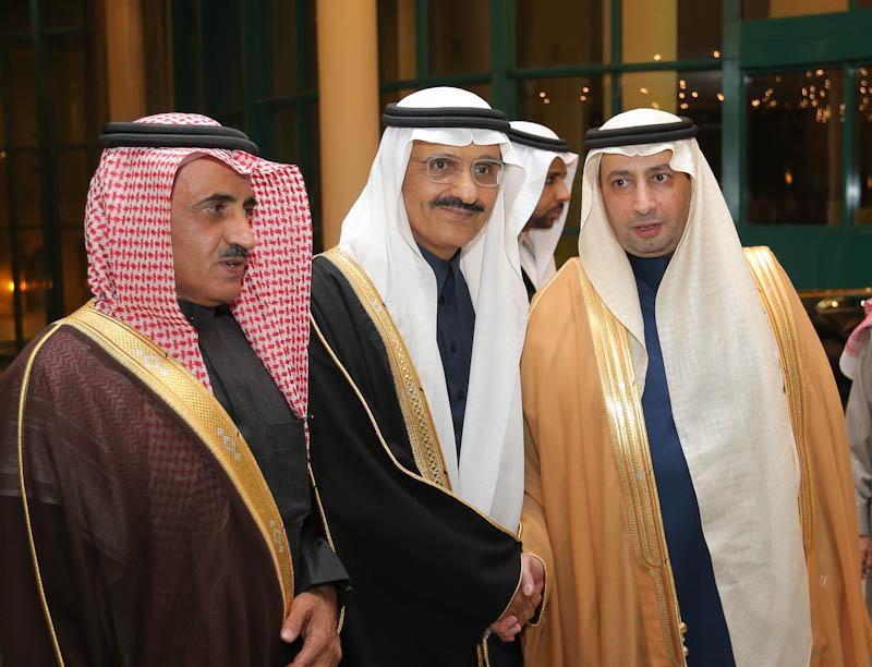 زواج ابنت خالد بن بندر صحيفة المواطن (34669085)  