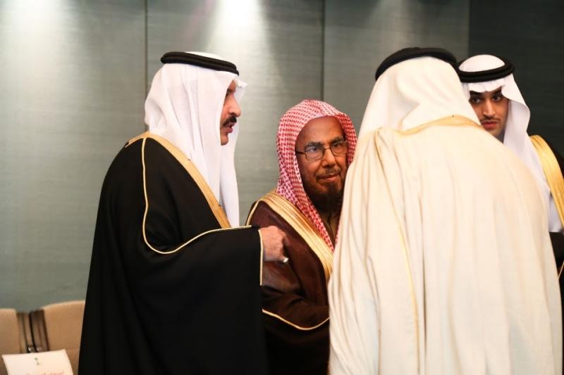 زواج ابنت خالد بن بندر صحيفة المواطن (34669113)  