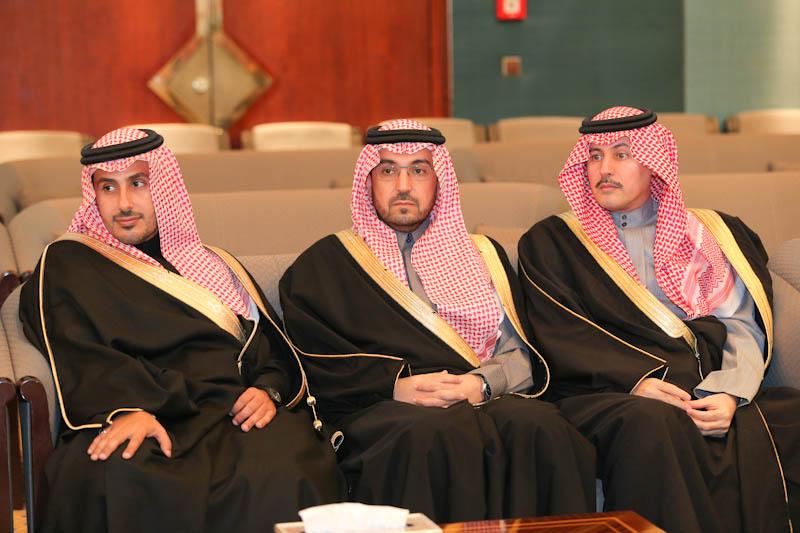 زواج ابنت خالد بن بندر صحيفة المواطن (34669126)  
