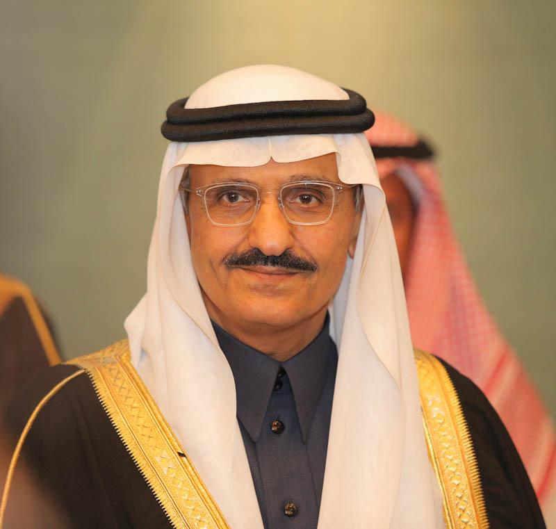 زواج ابنت خالد بن بندر صحيفة المواطن (34669128)  