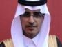 عبدالله الشهري عريساً