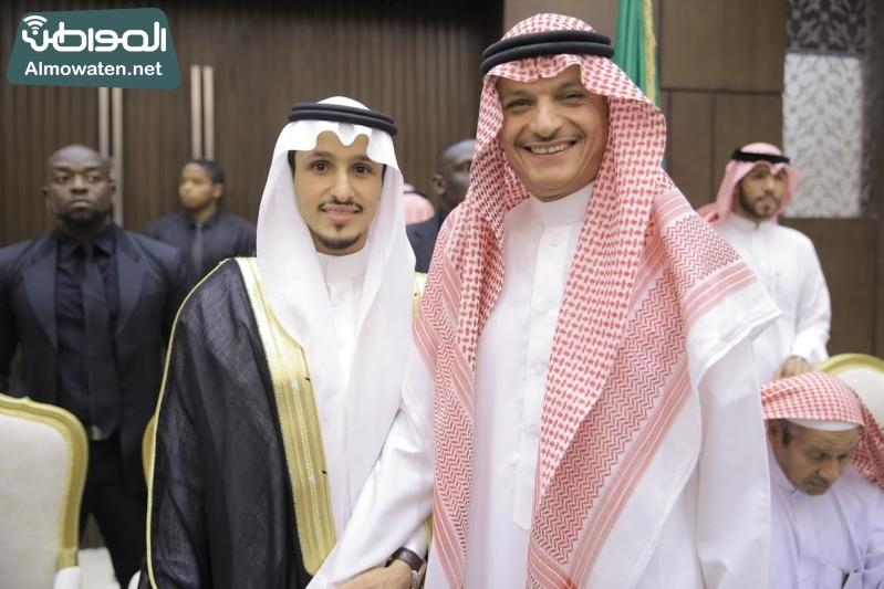 -لاعب-النصر-خالد-الغامدي-1
