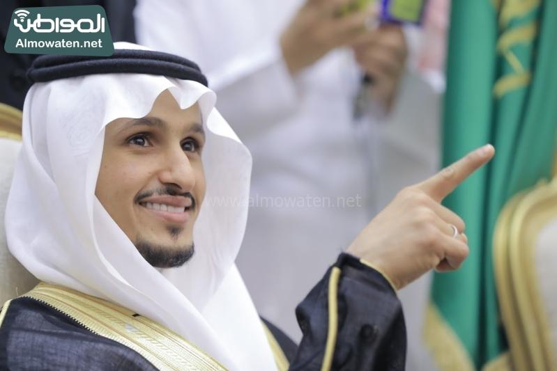 -لاعب-النصر-خالد-الغامدي-10