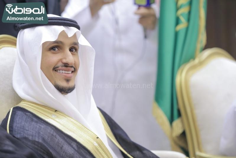 -لاعب-النصر-خالد-الغامدي-11