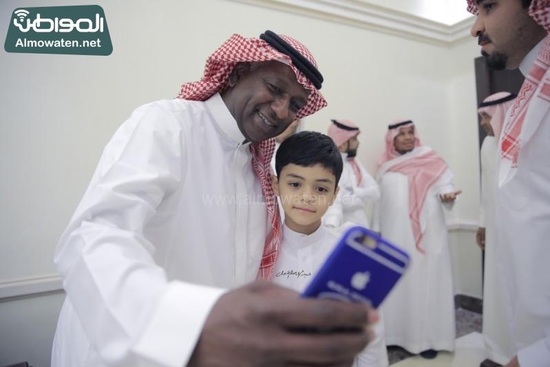 -لاعب-النصر-خالد-الغامدي-12