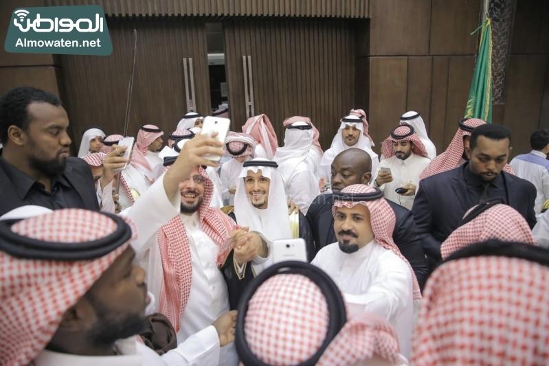 -لاعب-النصر-خالد-الغامدي-13