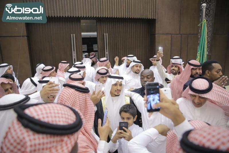 -لاعب-النصر-خالد-الغامدي-14