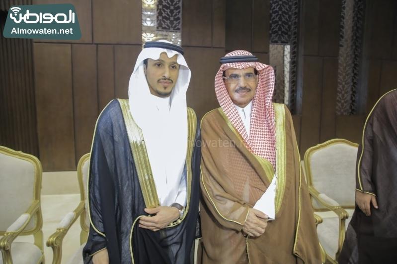 -لاعب-النصر-خالد-الغامدي-16